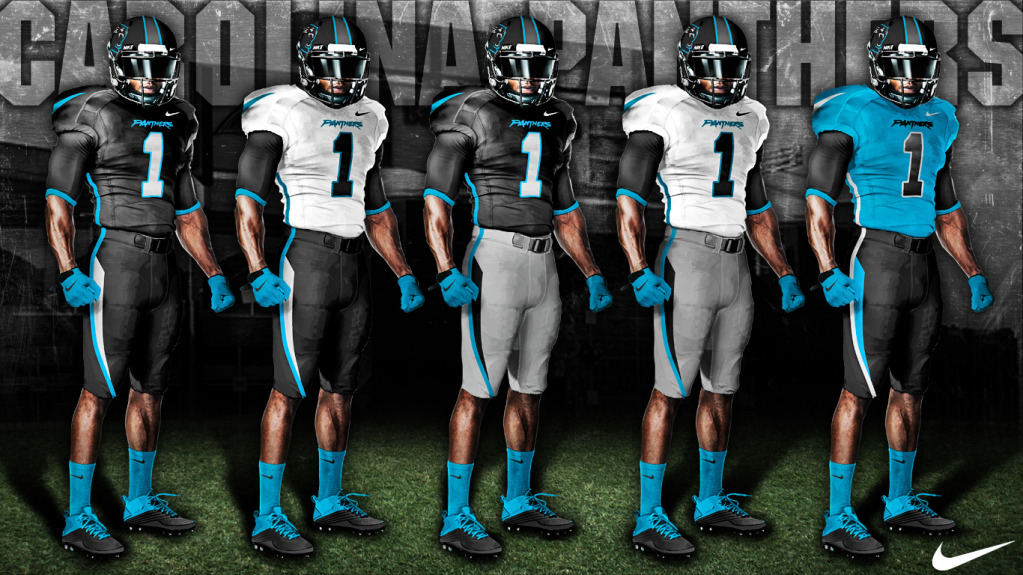 nike-panthers-uniforms-vmd9.jpg